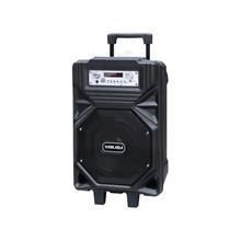 Yamada DM-S21 Speaker portable  Bluetooth Professi