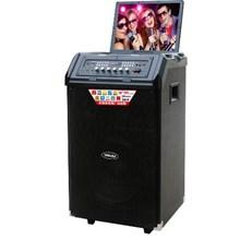 Speaker Portable Yamada Speaker DM-T12