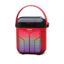 Bluetooth Speaker YAMADA DM-S29 Professional Active Speaker