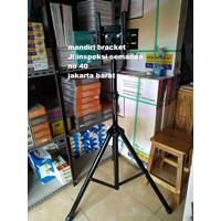 Beli Tripod  Bracket tv stand murah 4