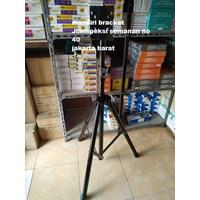 Tripod  Bracket tv stand murah Murah 5