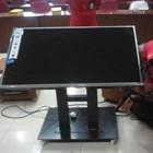 Bracket tv stand meeting room untuk tv 40inch-70inch  1
