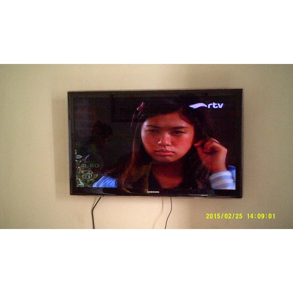 Jasa Pasang Bracket TV Jakarta Barat Kalideres O81276787575