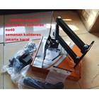 bracket tv digimedia DM-L400  8