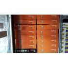 DIGIMEDIA DM-L400 BRACKET TV LCD LED Plasma TV 23 - 46 8