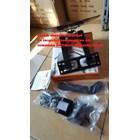 Mounting bracket DIGIMEDIA DM-L400 untuk tv LCD LED UHD  TV 23 - 46 8
