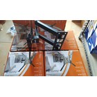 Mounting bracket DIGIMEDIA DM-L400 untuk tv LCD LED UHD  TV 23 - 46 6