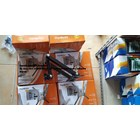 Mounting bracket DIGIMEDIA DM-L400 untuk tv LCD LED UHD  TV 23 - 46 5
