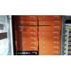 Mounting bracket DIGIMEDIA DM-L400 untuk tv LCD LED UHD  TV 23 - 46 3