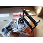 Mounting bracket DIGIMEDIA DM-L400 untuk tv LCD LED UHD  TV 23 - 46 1