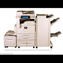 Mesin Fotocopy Apeos Port-II 5010-4000-3000 multifunction Devices