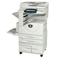 Jual Mesin Fotocopy DocuCentre-II 2055