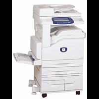 Jual Mesin Fotocopy DocuCentre 286
