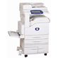 Mesin Fotocopy DocuCentre 286
