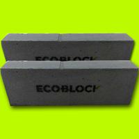 Ecoblock Lightweight Brick