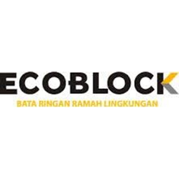 Bata Ringan Ecoblock Kirim Surabaya Sidoarjo Gresik