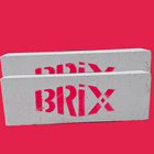 Bata Ringan Brix Kirim Surabaya Sidoarjo Gresik 1