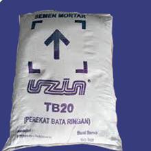 Uzin Instant Cement