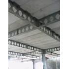 Panel Lantai Terpasang 3