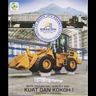 Bata Ringan Gracon Kirim Surabaya Sidoarjo Gresik 3