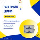 Bata Ringan Gracon Kirim Surabaya Sidoarjo Gresik 1