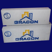 Lightweight brick Gracon