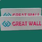Bata Ringan Great Wall Kirim Surabaya Sidoarjo Gresik 1