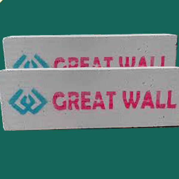 Bata Ringan Great Wall Kirim Surabaya Sidoarjo Gresik