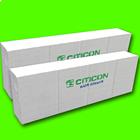 Bata Ringan Aac- Citicon 1