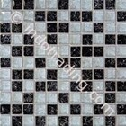 Lantai Keramik Asia Tile 2