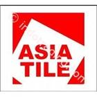 Lantai Keramik Asia Tile 1