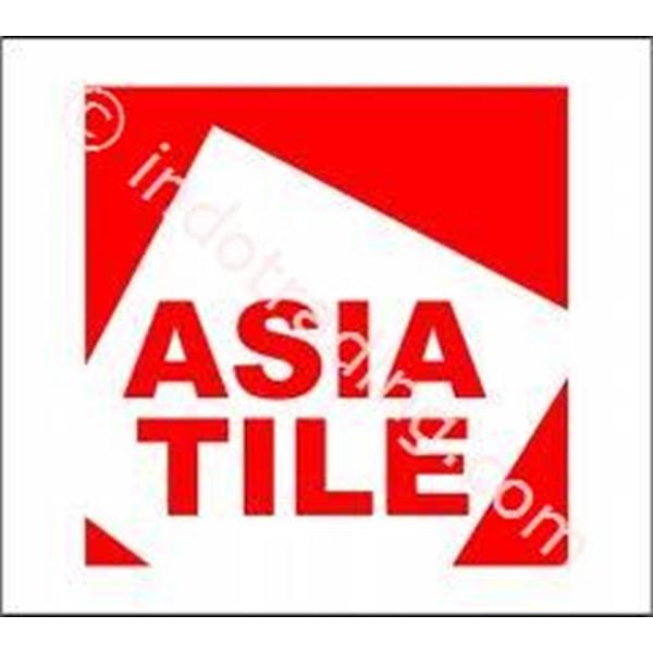 Lantai Keramik Asia Tile