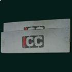 Bata Ringan ICC Kirim Surabaya Sidoarjo Gresik 1
