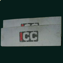 Light ICC Bricks