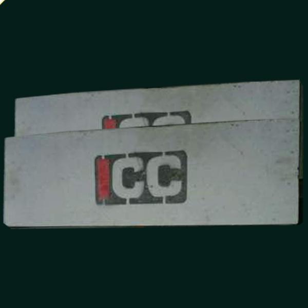Bata Ringan ICC Kirim Surabaya Sidoarjo Gresik