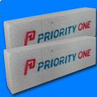 Priority One lightweight 1