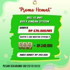Bata Ringan Citicon Kirim Surabaya Sidoarjo Gresik 2