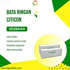 Bata Ringan Citicon Kirim Surabaya Sidoarjo Gresik 1