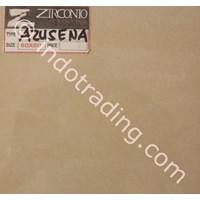 Dari Granit Tile Zirconio 2