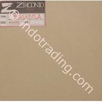 Dari Granit Tile Zirconio 1