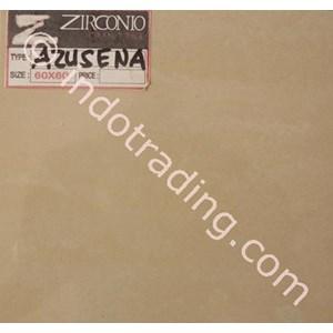Granit Tile Zirconio