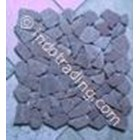 Mozaik Marmer 8