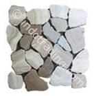 Mozaik Marmer 7