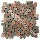 Marble Mosaic 6