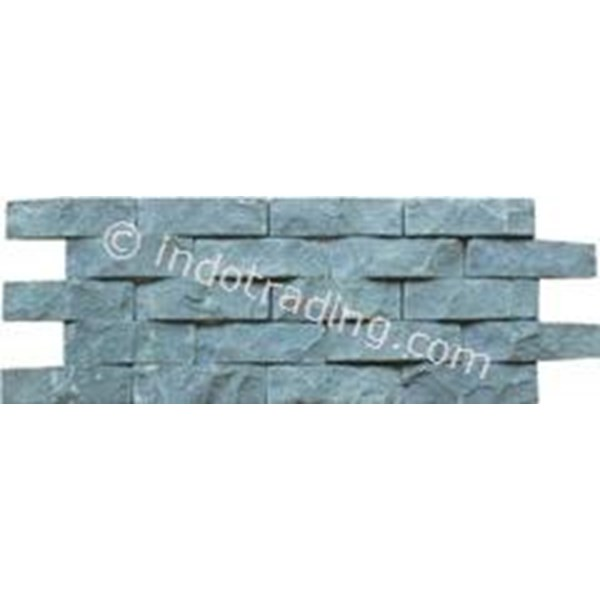 Mozaik Marmer