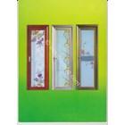Pintu Aluminium Hobi 2