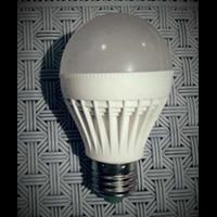 Lampu LED Bulb Lamp 1