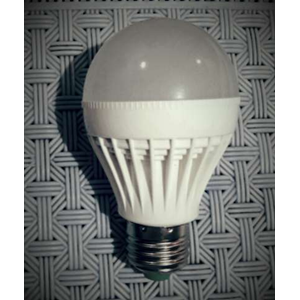 Lampu LED Bulb Lamp