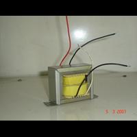 Trafo  Transformator 1