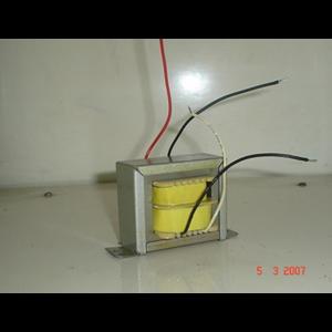 Trafo  Transformator